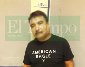 Ciudadano es detenido por andar ingiriendo bebidas alcohólicas en Monclova