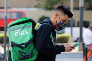 Estima STPS que en 2 meses se recuperen empleos perdidos por pandemia