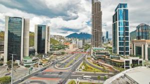 Nuevo León lidera generación de empleos en julio con 16,713 plazas formales