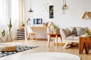 10 estilos de decoración para tu hogar