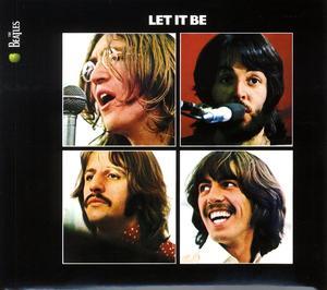 """""""Let it be"""" tendrá edición especial"""