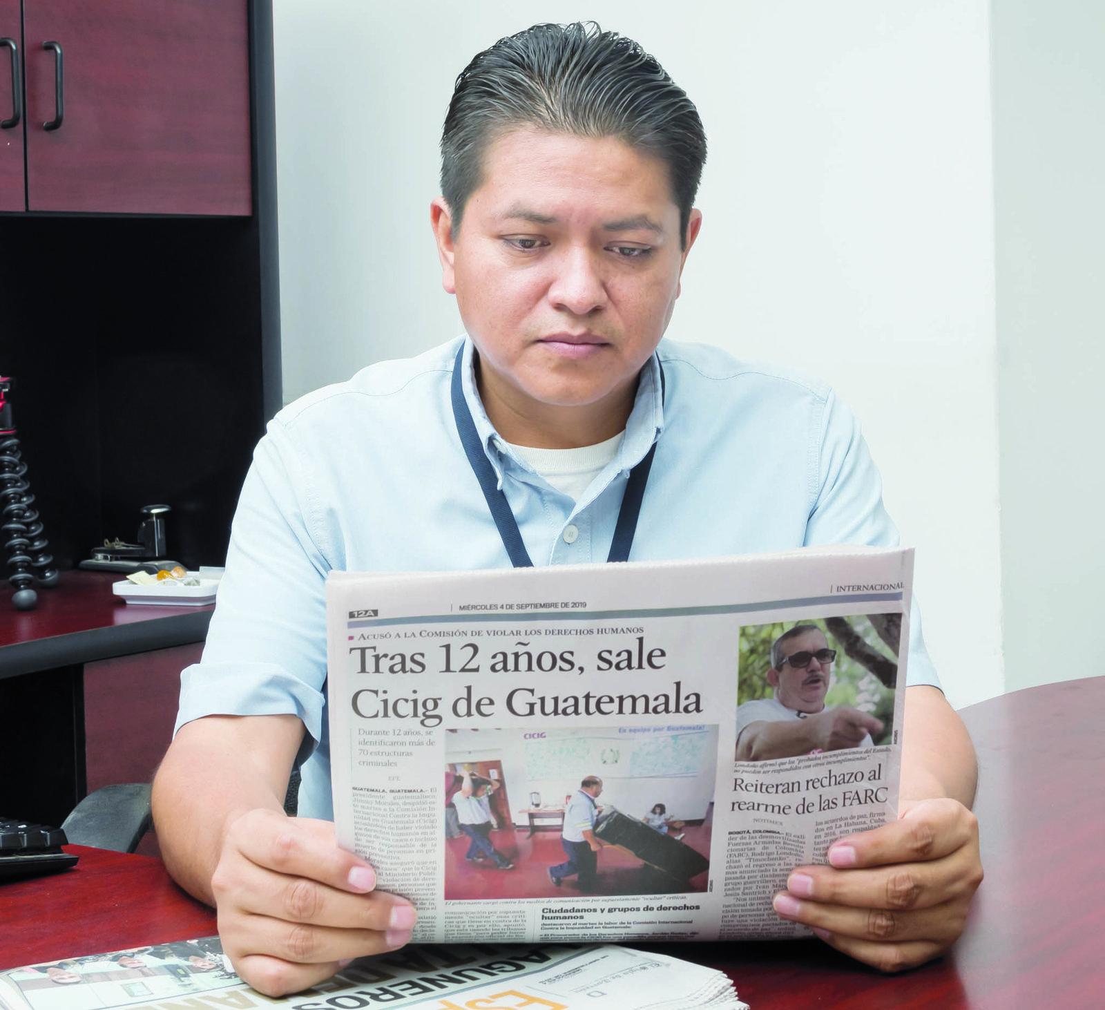 ¡Al pesebre... fieras! Internet de alta velocidad en México