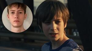 Matthew Mindler, actor infantil, muere a los 19 años tras se reportado como desaparecido