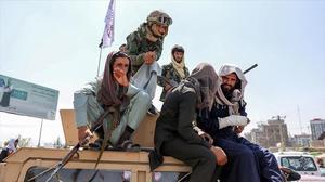 Perú expresa preocupación por Afganistán y pide respetar los derechos humanos