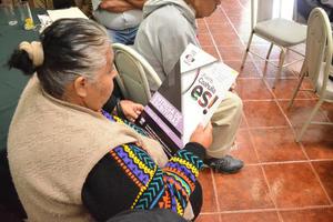 CERTTURC mantiene escrituración a bajo costo en Monclova
