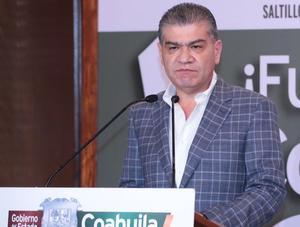 Coahuila se mantiene a la vanguardia en materia de Registro Civil