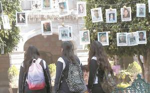 Comité de la ONU contra Desaparición Forzada visitará México