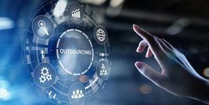 Reforma sobre outsourcing: 7 puntos para entenderla