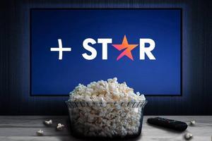 Star Plus: planes, costos y todo lo que tienes que saber de la nueva plataforma de Disney