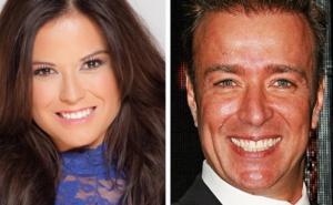 Raúl Magaña corrió a Mariana Echeverría de 'Se vale'; ¿Por qué?
