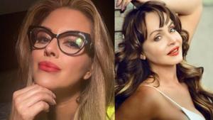 Norma Lazareno y Daniela Luján harán homenaje a Silvia Pinal