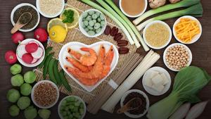 10 cosas que debes saber de la dieta macro