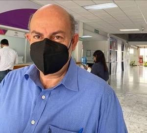 Empresarios reclaman agravios a Coahuila