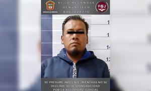 Hombre mató a perrito en Edomex y hoy enfrenta un proceso legal por su delito