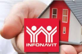 INFONAVIT: Reforma al outsourcing ayudará a trabajadores a comprar su casa