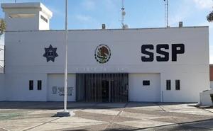Reanudarán visitas íntimas y familiares en penales de Aguascalientes