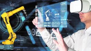 Facebook Workrooms, con VR cambiarán las clases y el trabajo
