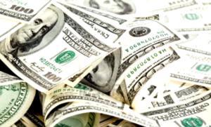 Panamá recauda 185 millones de dólares con una amnistía tributaria