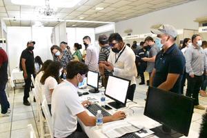 El Repse impactaría a la Región Centro con desempleo