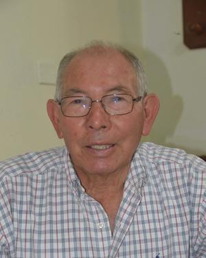 'El Doc': un hombre trabajador y servicial