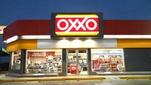 ¿Cuáles son los bancos en los que puedes hacer pagos en el Oxxo?