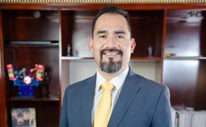 Alcalde de Tultepec deja el cargo para ser diputado local