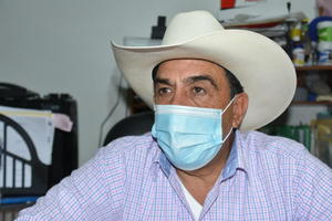 Empresarios de Monclova ignoran el informe de AMLO