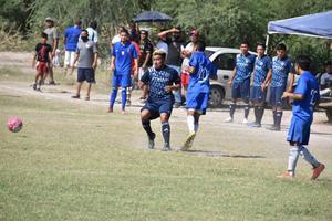 La Liga de Fútbol rola primer jornada