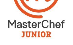 ¡Al fin regresa! Anuncian tercera temporada de MasterChef Junior en México