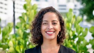 Una venezolana, nombrada nueva directora de medios hispanos de la Casa Blanca