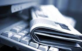 SIP: 'El periodismo independiente en Cuba atraviesa su período más crítico'