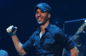 Anuncia Enrique Iglesias el disco 'Final' el 'último' de su carrera
