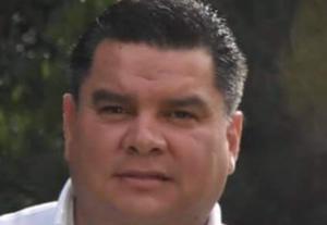 Mario Martínez es el nuevo director del CONALEP en Frontera