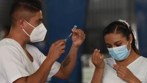 Coahuila registra 324 casos nuevos y 19 defunciones por COVID-19