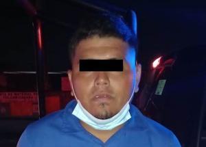 Derechohabiente del IMSS amenaza de muerte a galeno en Monterrey