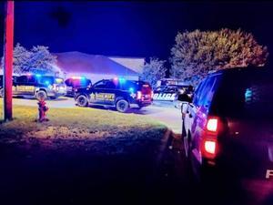 Pleito de amor en Eagle Pass-Texas termina en tragedia