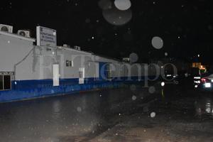 Sólo 200 policías cuidan a la ciudadanía de Monclova