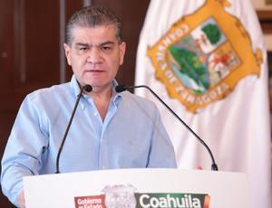 """Coahuila ahorra más de 255 mdp con el programa """"Oficina Verde"""""""