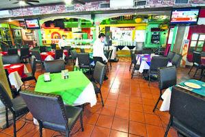 La Canaco Torreón espera una derrama económica de hasta 60 millones de pesos por Fiestas Patrias