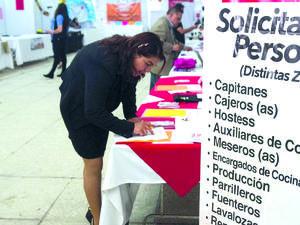 2.7 millones de empleados migran de outsourcing
