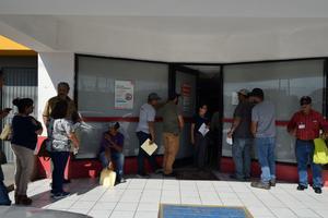 Viviendas de remate en Monclova deben cumplir condiciones