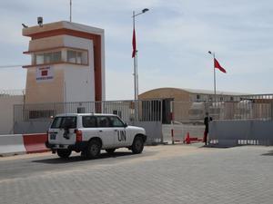 El Polisario afirma haber causado bajas al Ejército marroquí en nuevo ataque