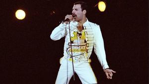 Freddie Mercury cumpliría 75: el verdadero amor de su vida, la traición del amante y el triste y oculto final
