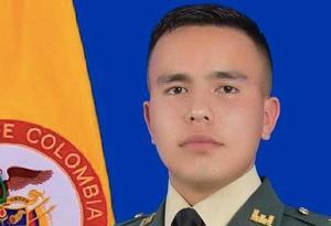 Disidencias secuestran a subteniente del Ejército en el suroeste de Colombia