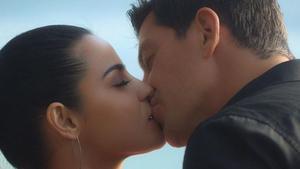 ¿Confirman noviazgo? Yahir sube Foto besando a Maite Perroni; esto es lo que se sabe