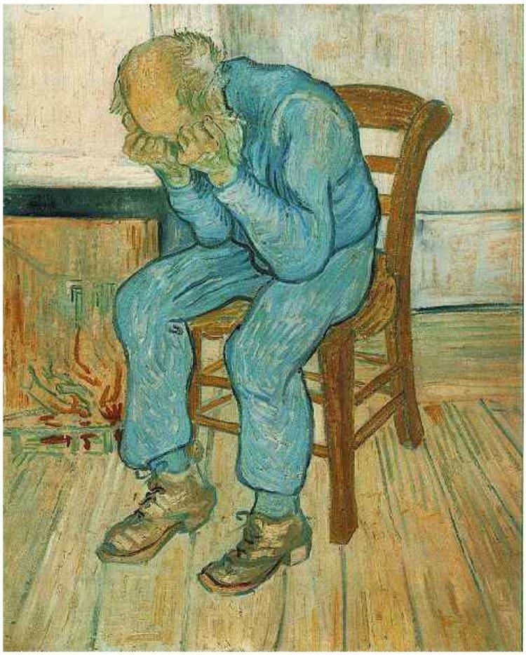 A través de la expresión artística pretenden prevenir los suicidios