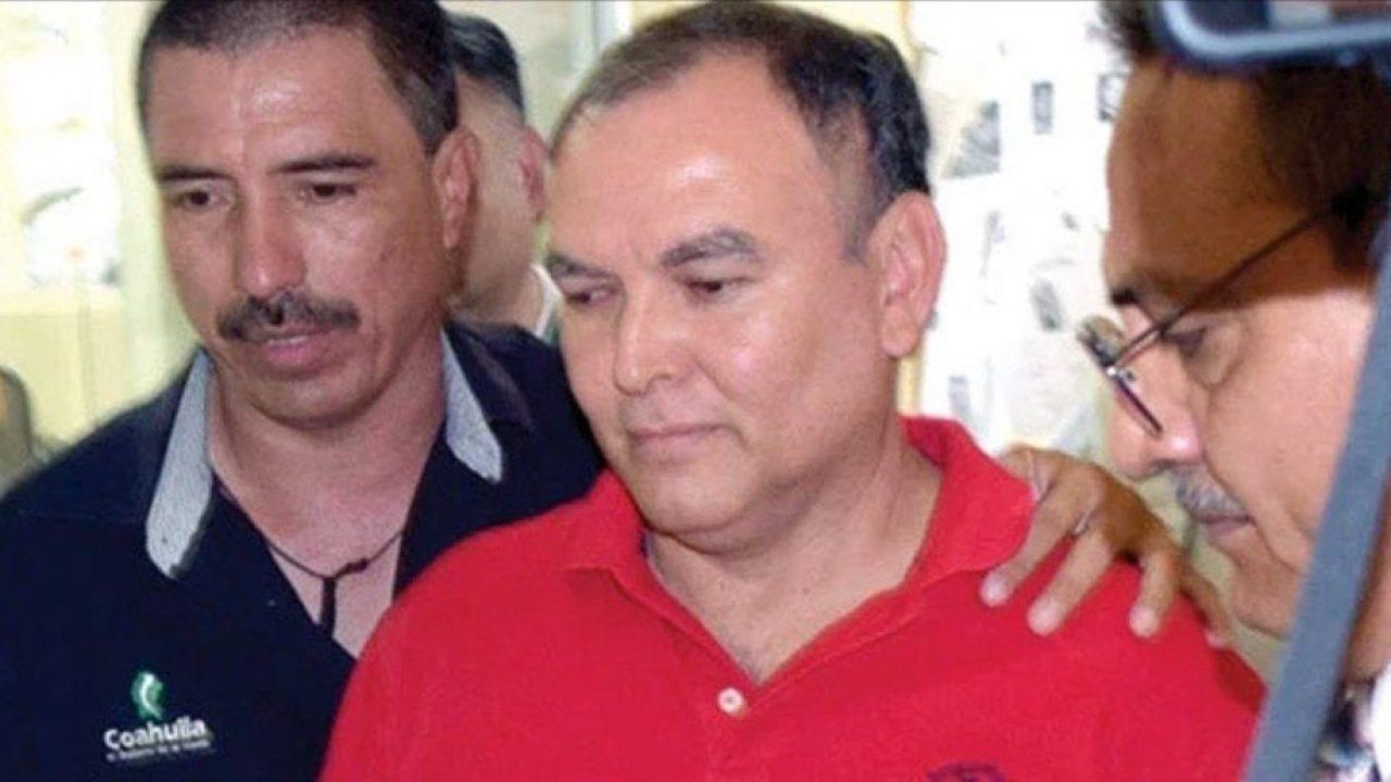 12 casos de pederastia se presumen en Coahuila