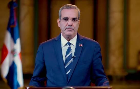 Presidente dominicano nombra a una nueva ministra de Cultura