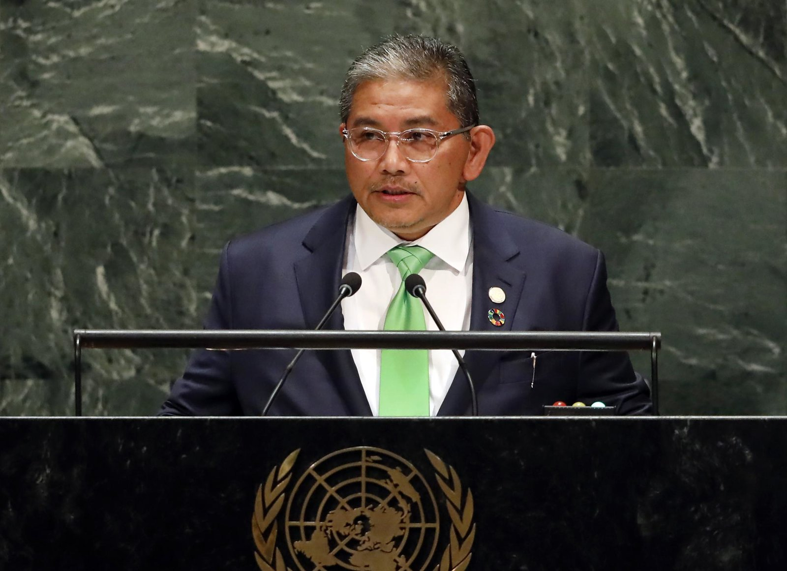 La junta birmana niega haber aceptado un alto el fuego propuesto por la ASEAN