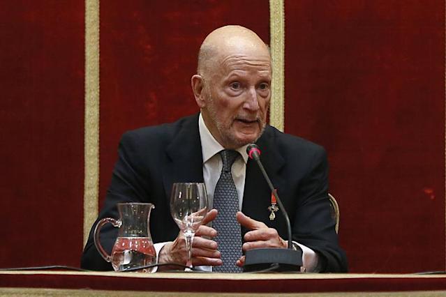Estrasburgo condena a Bulgaria en relación con expropiaciones a Simeón II